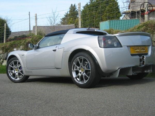 http://www.lotuscars.se/type116/rbf/wheels/europa1.jpg