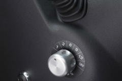 53260_Exige-Cup-380-Switch_683x1024