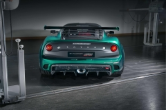 Exige430Cup-4767-min