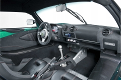 Exige430Cup-4853-min