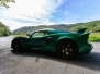 Motorsport Green