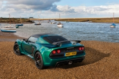 LOTUS_Exige-350-BACK_V2-new
