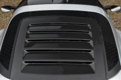 34178_Exige-Sport-380-Rear-Panel-Image_1024x851