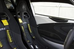 49253_Exige-V6-Cup-Interior-banner_717x300