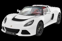 31446_Exige-S-Roadster-Top-image_600x400